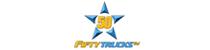 Fifty Trucks