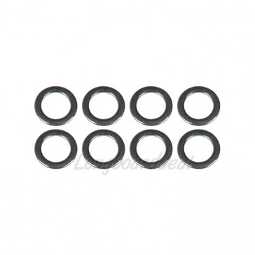 EPICA Speedrings Standard (voor 8mm axles)