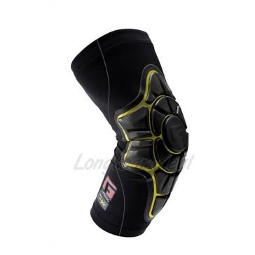 G-Form PRO-X Elbow Pads elleboog beschermers black