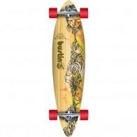 Bustin Surf Cruiser Bamboo 36