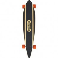 Hammond Organic Pintail 40