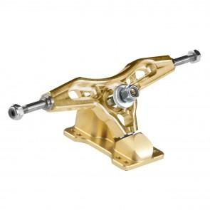Aera K3/K4 Precision Truck Gold