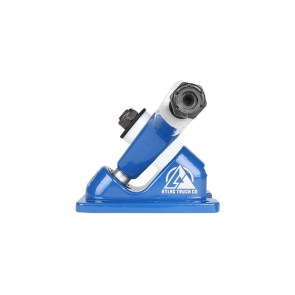 Atlas RKP 48° 180mm Blue longboard trucks