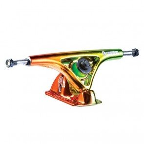 Bear Grizzly Gen 5 Specials Iridescent 52° Trucks
