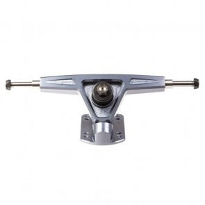 Bear Precision Grizzlies Grey 45° longboard trucks