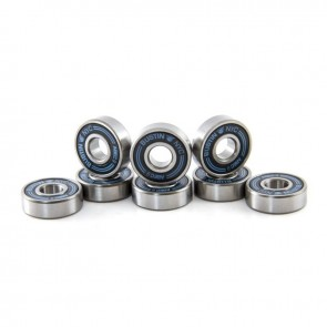 Bustin ABEC9 Bearings
