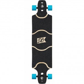DB Freeride DTX 41