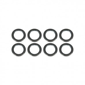EPICA Speedrings Standard (voor 8mm axles)