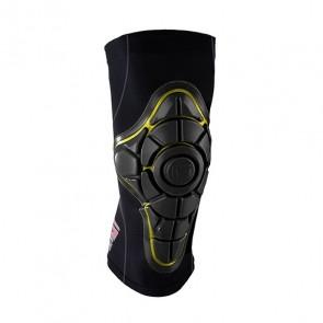G-Form PRO-X Knee Pads knie beschermers black