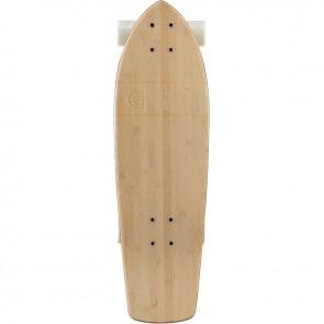 Goldcoast Classic Bamboo 28