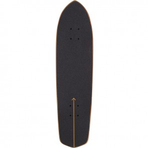 Goldcoast Slap Stick Walnut 31
