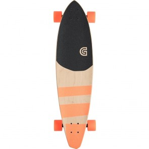 Goldcoast The Lair Pintail 36