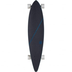 Goldcoast The Prismatic Pintail 40
