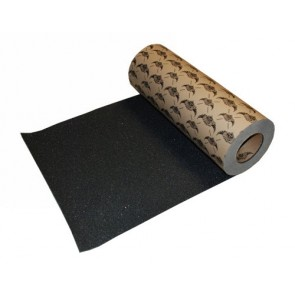 Jessup longboard griptape 11x48 inch (sheet)
