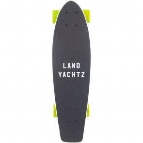 Landyachtz Dinghy 24