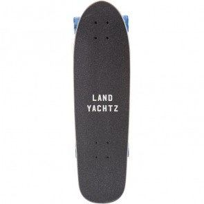 Landyachtz Dinghy Honey Island 28.5