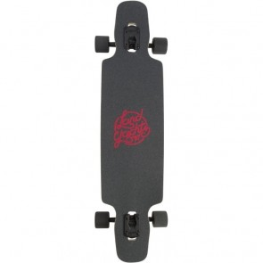 Landyachtz Drop Carve Nautical 37