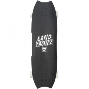 Landyachtz Wolf Shark Mini 32.5