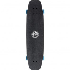 Mindless Core Freeride 38
