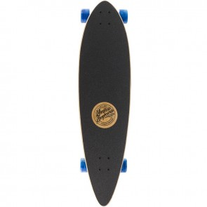 Mindless Rogue II Limited-Edition Blue 38