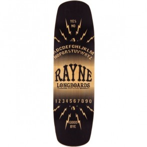 Rayne Catalyst V3 32.5