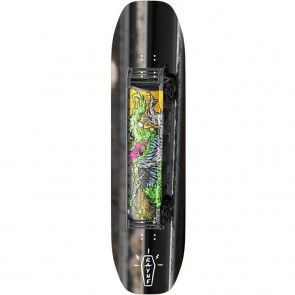 "Rayne Phantom V3 35.5"" deck"