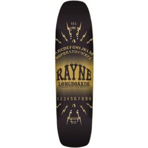 Rayne Phantom V3 35.5