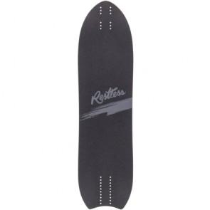 Restless NKD 35
