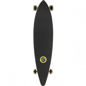 Santa Cruz Ganesh DISCO Pintail 43.5