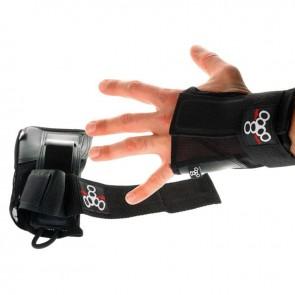 Triple Eight Wristsaver II pols beschermers
