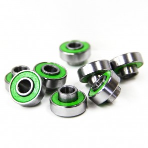 Zealous Longboard Bearings