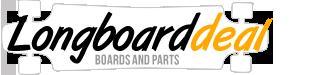 Longboarddeal